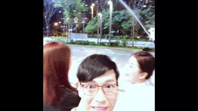 2018-04-02 譚偉權 GaryGorGor的影片
