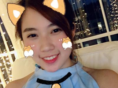 [HKTDC呈獻] 波波創吓業 泰多打卡位泰開心啦!