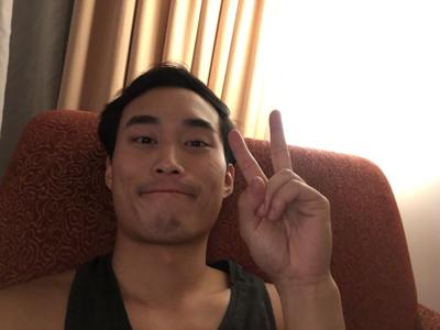 [HKTDC呈獻] Vitas創吓業 大馬創業啟蒙之旅Day1