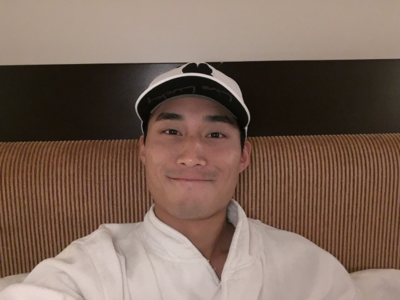 [HKTDC呈獻] Vitas創吓業 大馬取經之旅-Day2回顧