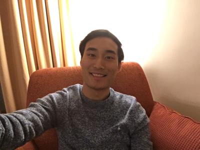 [HKTDC呈獻] Vitas創吓業 大馬創業啟蒙之旅Day3