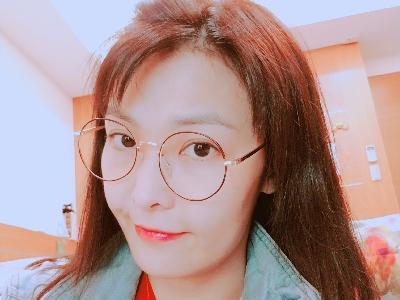 2018-04-16 姚安娜Lilith心靈女王台中心靈對話的直播