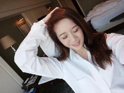 2018-04-23 蔡菀庭 Tiffany的直播