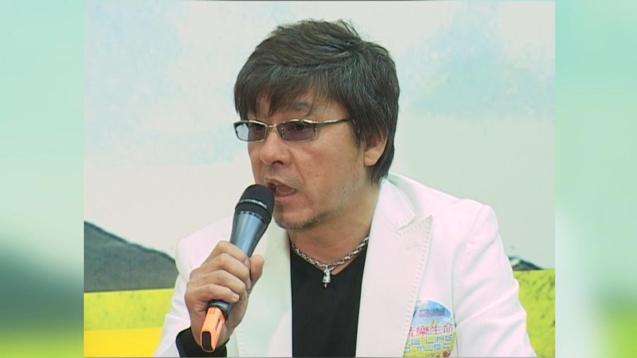 西城秀樹病逝享年63歲 消息震驚亞洲娛樂圈
