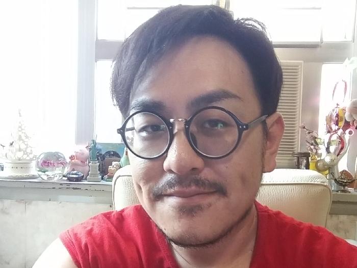 蕭徽勇哥頓哥哥60日蔬果汁斷食大挑戰: 第7週放磅