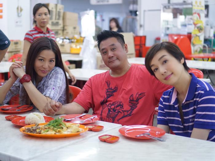 街市遊樂團吉隆坡站Day3