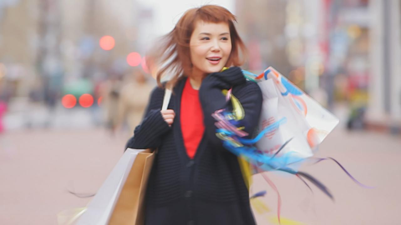 bigbigchannel將送出北海道旅行團名額 一眾藝員大為興奮
