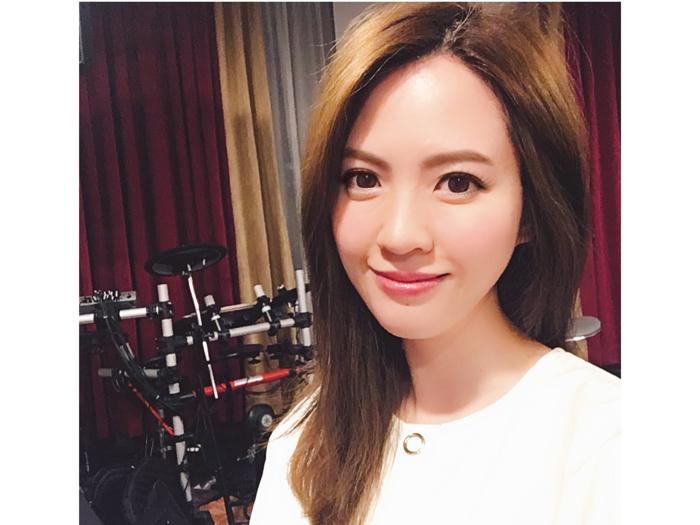 潘冠霖@跟趙老師學唱流行歌 part 2