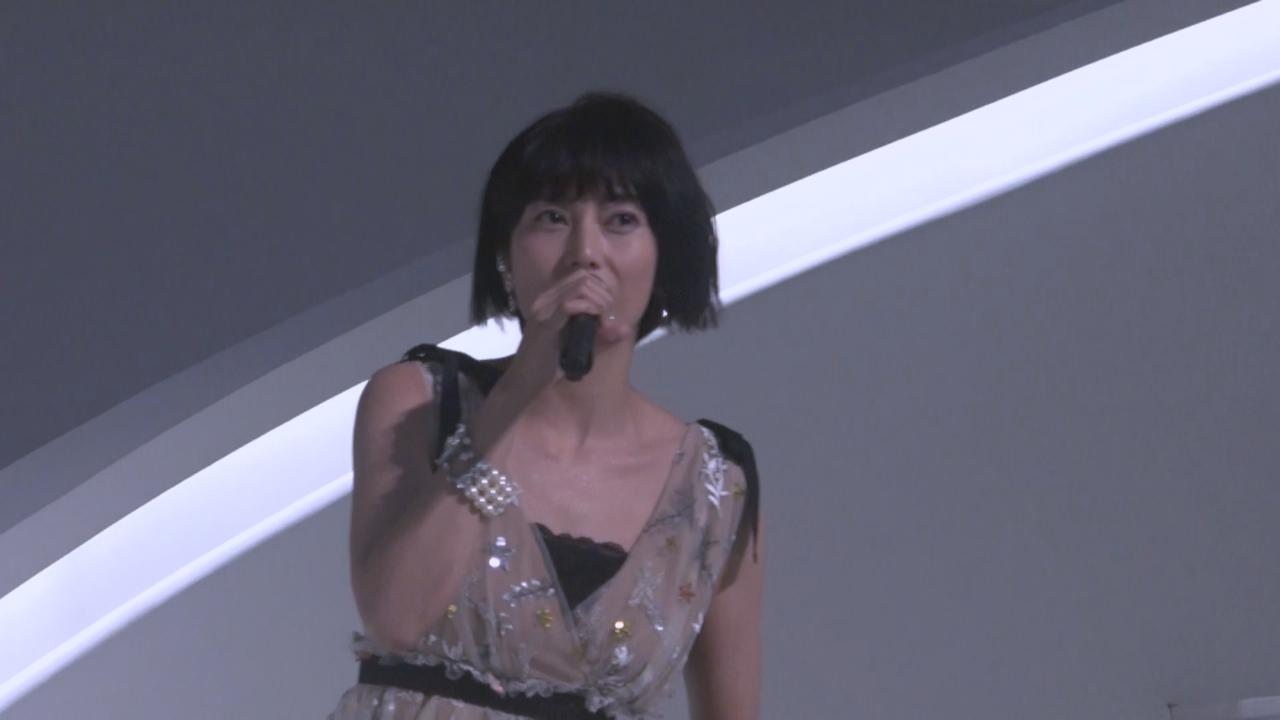 柴咲幸進軍國際樂壇 以新歌手名MuseK推出英文歌