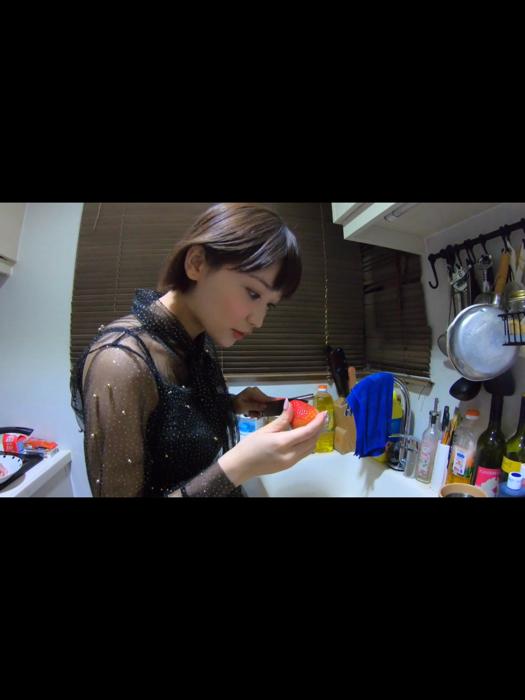 《程美段之美食日記02》