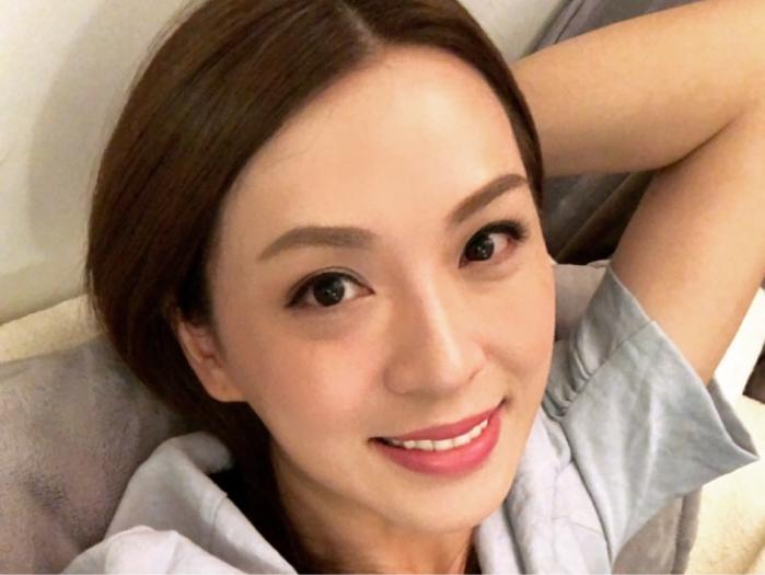 陳煒太平公主同你傾吓計 part 2