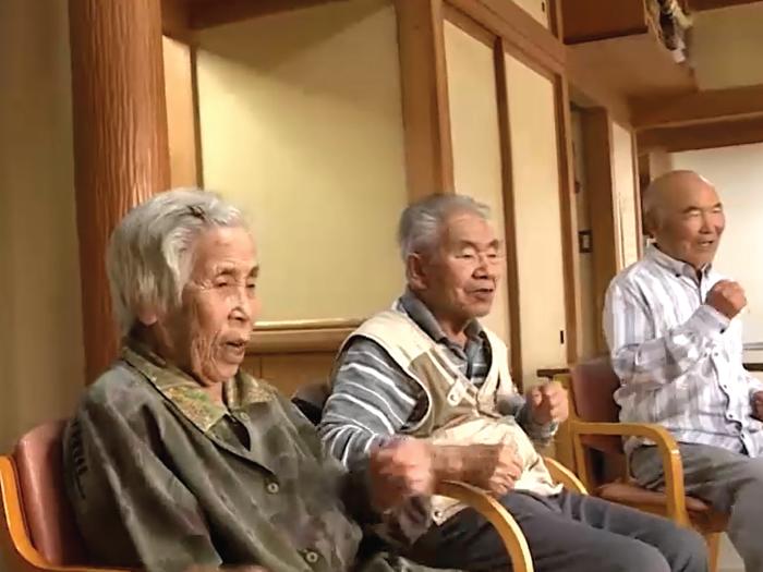 EP29 日本篇:亞洲養老「參考書」