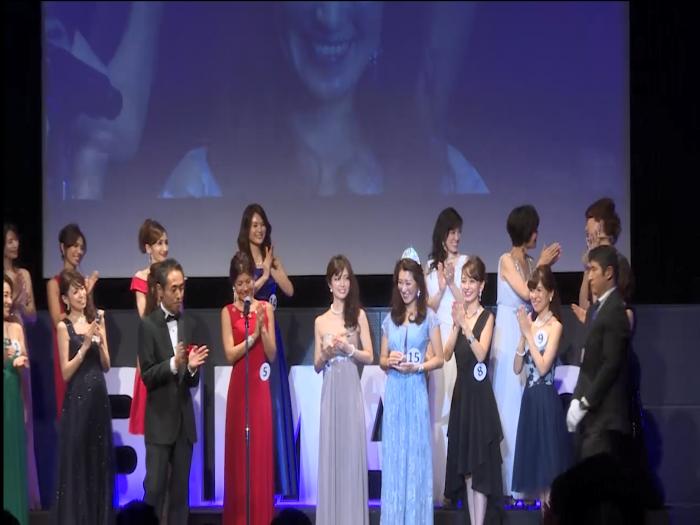 EP36日本篇:美魔女大賽