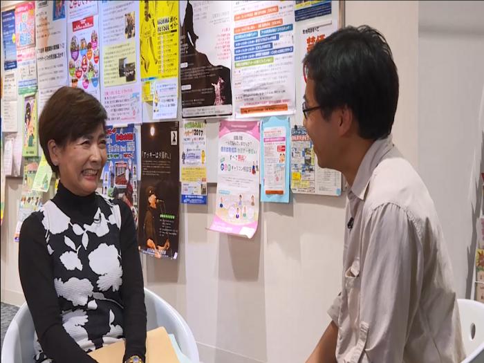 EP40日本篇:無退休時代