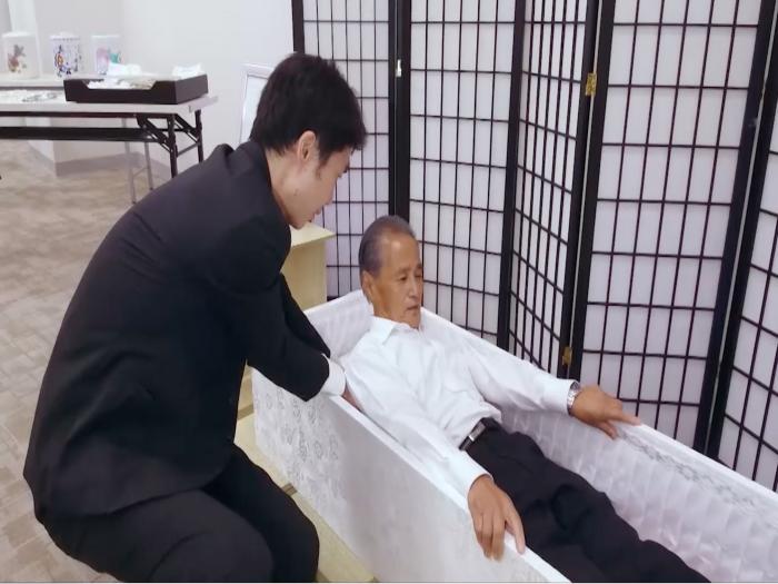 EP44 日本篇:全民「終活」