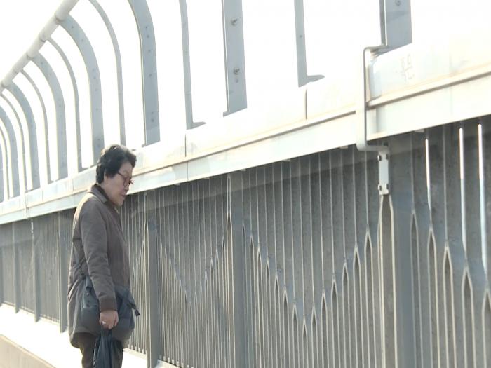 EP49 南韓篇:生命之橋