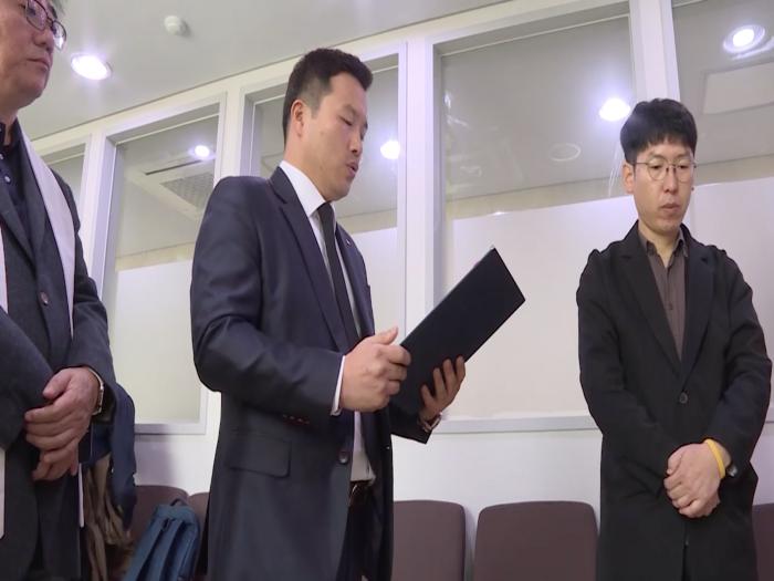 EP55 南韓篇:一個人的葬禮