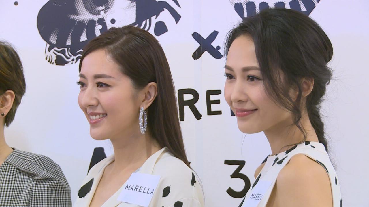 (國語)唐詩詠欲挑戰真正打女角色