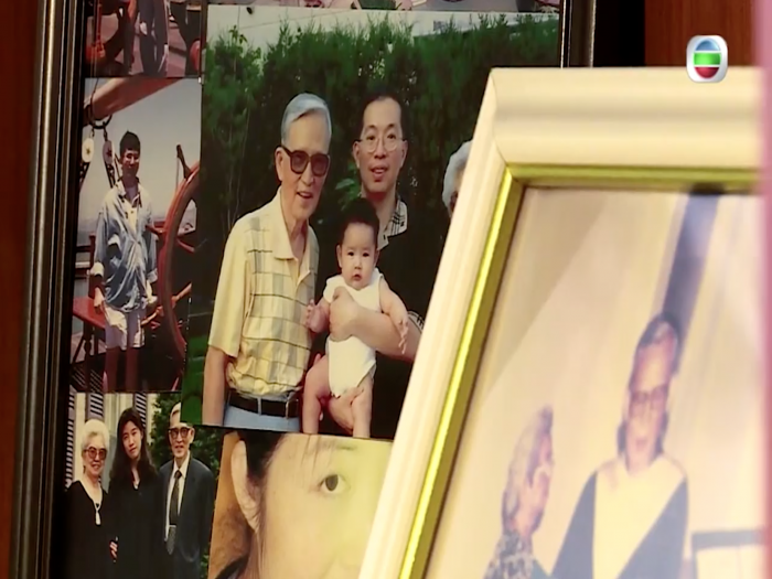 EP4台灣篇:等八十年的老人院(下)