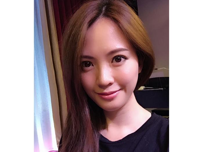潘冠霖@跟趙老師學唱流行曲