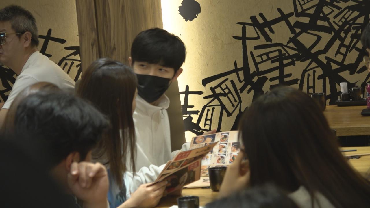 (國語)WannaOne成員金在奐外出被粉絲包圍 無奈取消用膳計劃