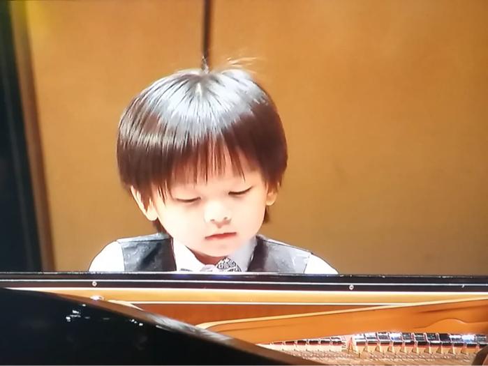 日本浜松Piara鋼琴大賽