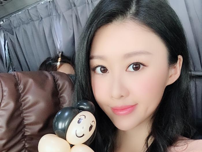 9號 工藤佑采@開直播收心心