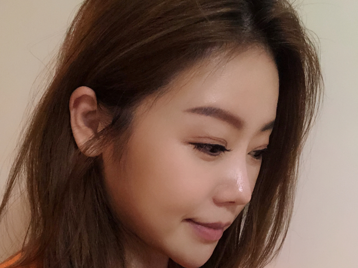 GoGo夏日控油法寶推介