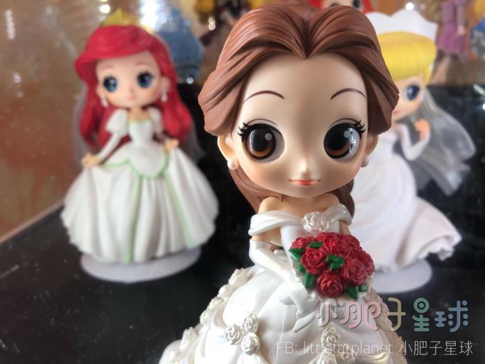 ToySoul 2018 亞洲玩具展