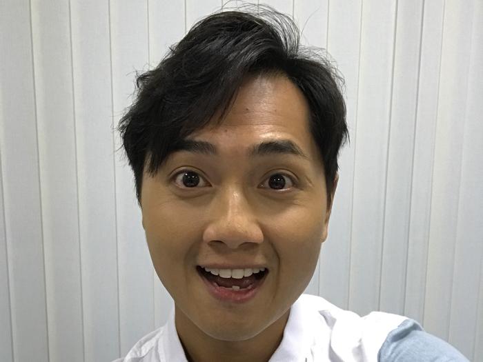 鄭俊弘「星光」找數喇!