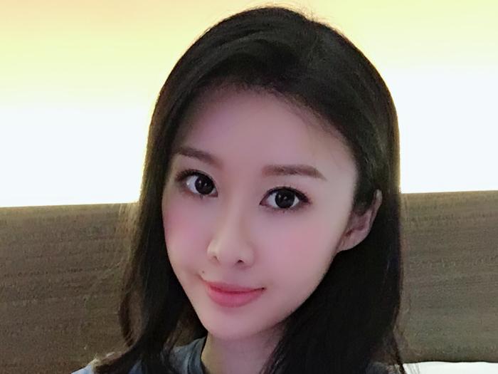 9號 工藤佑采@吃飯+ 華x開箱