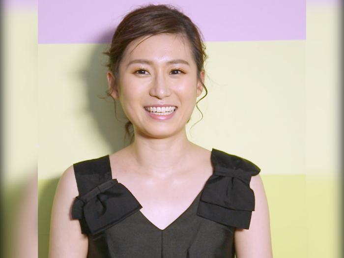香港小姐2018才藝十五秒_PART3