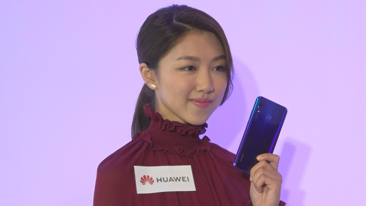 (國語)朱鑑然隨身攜帶兩部手機 顏卓靈分享遺失手機經驗