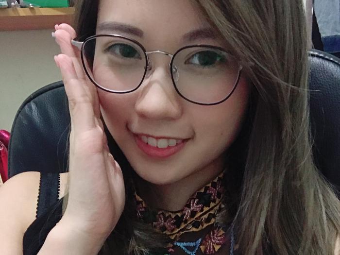 食雞with u !!!