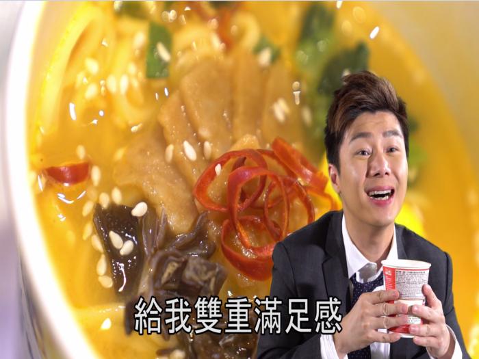【孤獨的美食Jar – 福岡風味篇】