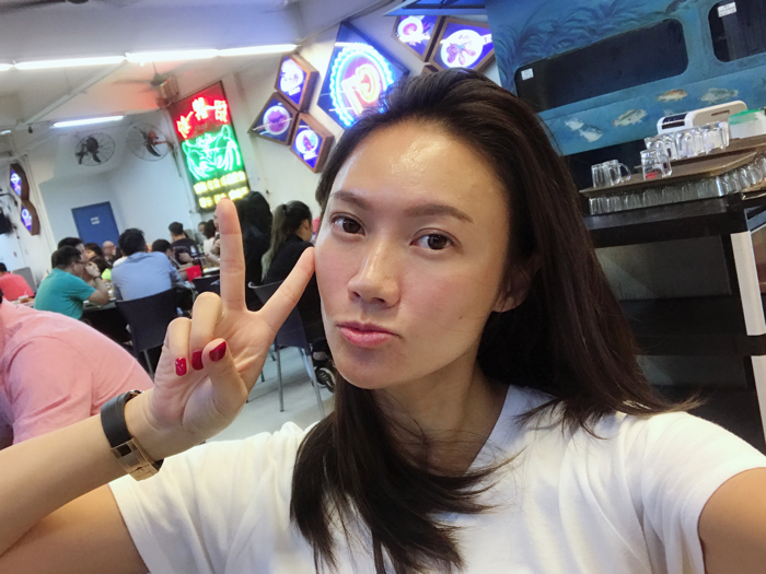 新加坡美食live  3