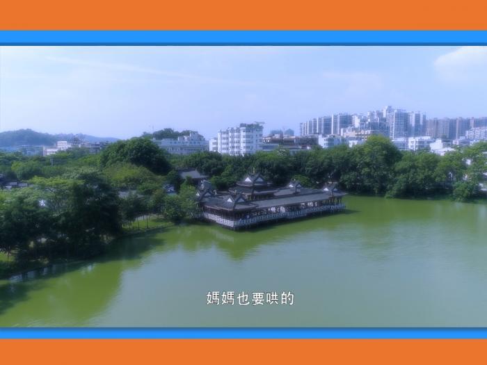 大灣區活好D | $399惠州二天美食團 | 廣東省短線旅行團 | 廣東旅遊盡在大航旅行團 | bigbigshop