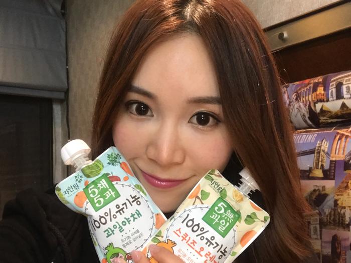 Ep92 Eting店長介紹果汁