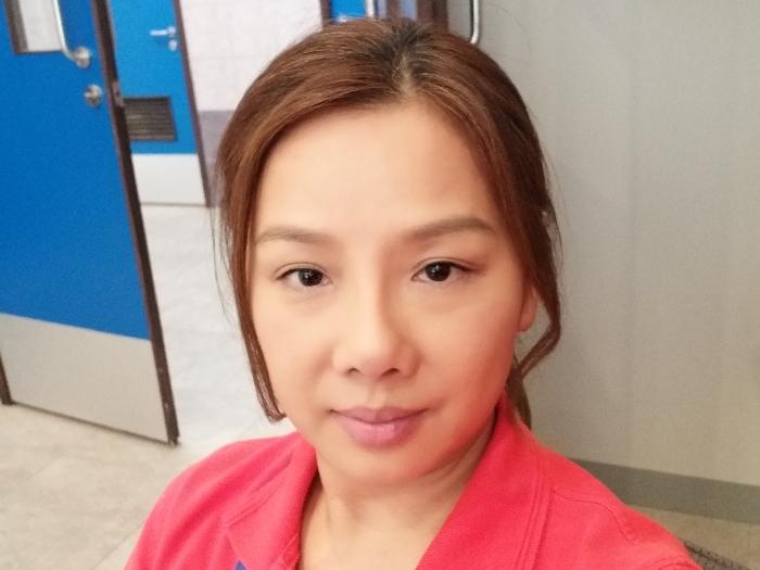 黃梓瑋 X 潘冠霖 與 趙老師有個約會 part 2