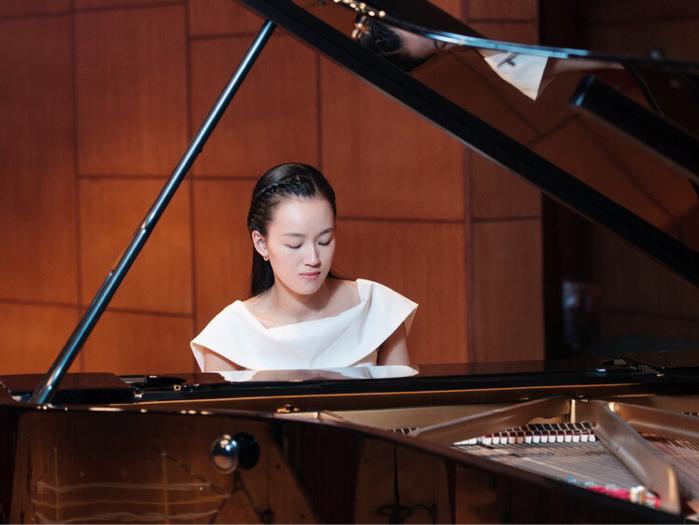 鋼琴即興3