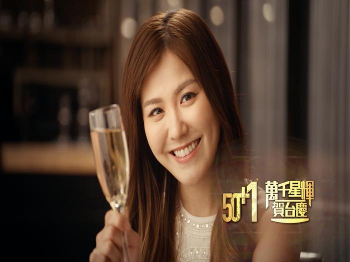 Moon+高級海鮮+白酒=極致享受