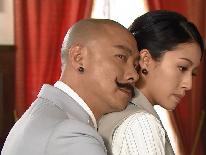 宣傳片:大帥哥,係咸濕軍閥?