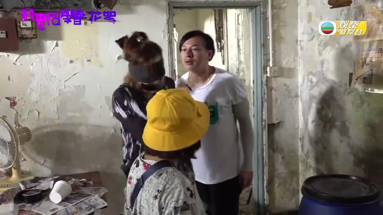 朱朱被虐實錄(下集)
