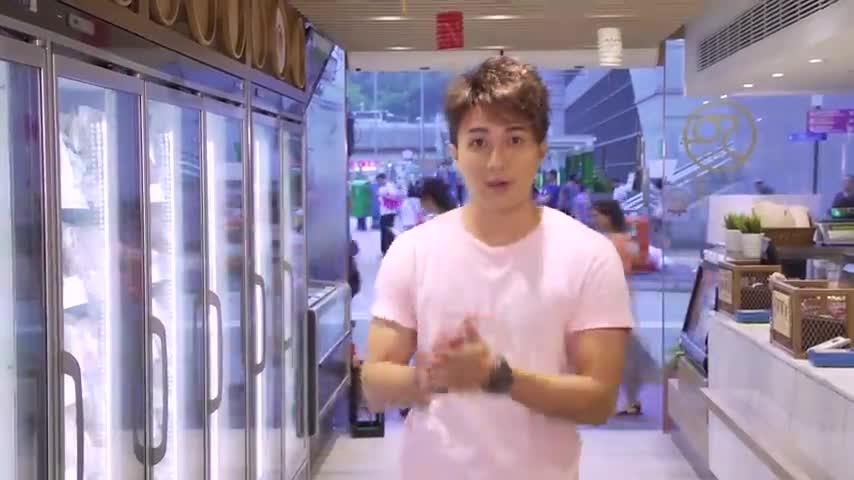 香港原味道 手打肉丸