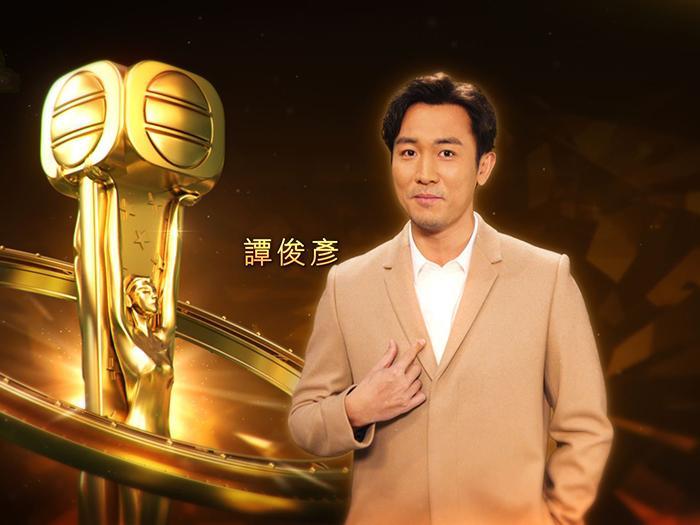 候選最佳男主角拉票(三)