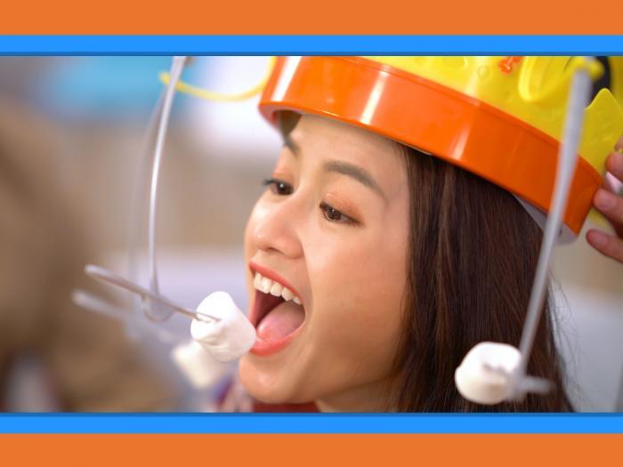 【創意至Fun遊戲 聖誕派對High翻天】 聖誕派對遊戲玩具 | Party Game | 樂高LEGO | 孩之寶 | big big shop | 銀聯卡用戶尊享折上折