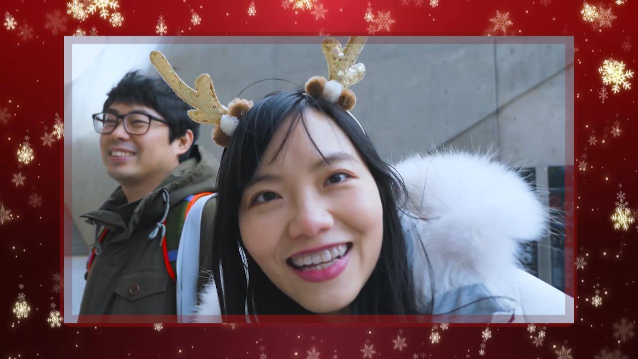 韓國聖誕市集2長版