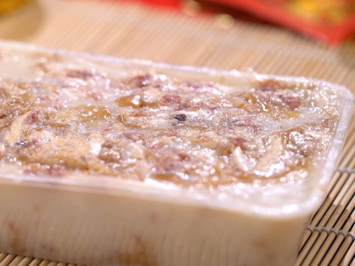 【為咗食大根可去到幾盡?】日本大根蘿蔔糕 | 北海道元貝蘿蔔糕 | 沖繩黑糖年糕 | 北海道紅豆糕  | 山下菓子 | big big shop 新年年糕優惠 | 網購攻略87