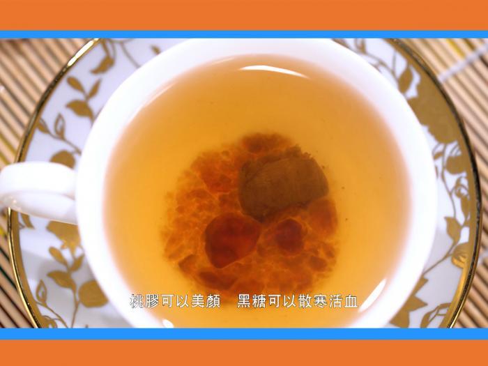 【果然恩寵蜜戀 無添加女神茶物語】Nicole's Kitchen 無添加手工果蜜茶 |桃膠黑糖龍眼果茶 |人參紅棗蜜茶 |雪梨桂花果茶| 椰糖老薑茶 | big big shop 優惠