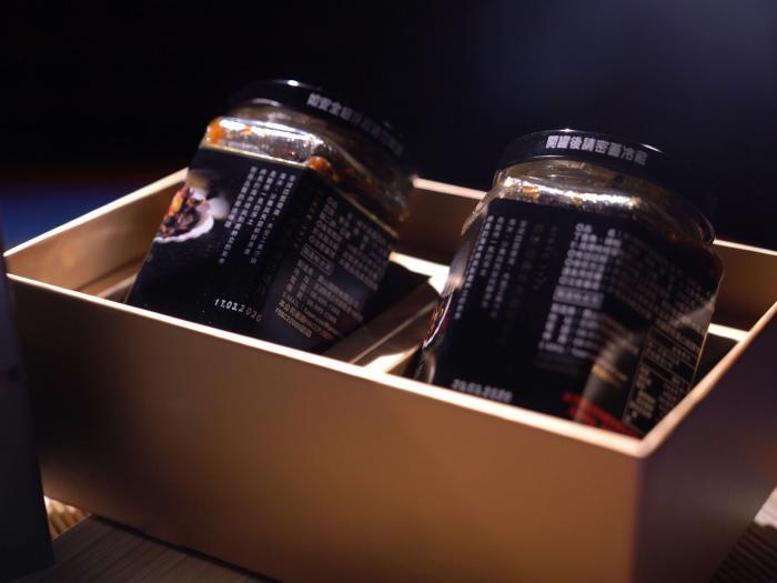 【女友行奶奶政策真喺易D嫁得出?】干貝醬 | XO醬 | 海鮮醬 | 澎湖伯 | 調味料 | 海味 | 新年禮盒 | big big shop | 網購攻略94集